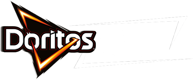 Doritos Legion of the Bold logo